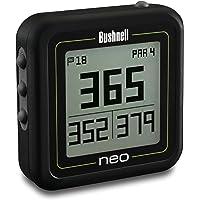Bushnell - Neo Ghost - GPS de Golf 368220