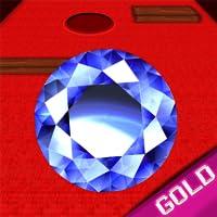 diamanti ragazza legno labirinto infinito: scrigno fori