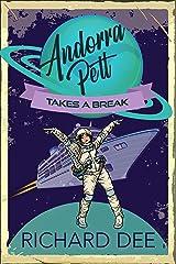 Andorra Pett takes a Break Kindle Edition