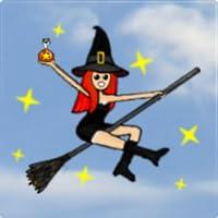 Wonder Witches