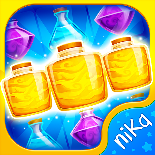 fairy-mix-bright-world-of-magic-potions
