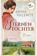Sternentochter - Band 1: Roman Kindle Ausgabe