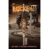 Locke & Key Vol. 5: Clockworks (Locke & Key Volume) (English Edition)