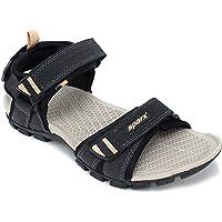 Sparx Men's Outdoor Sandals