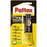 Pattex Multi Tube, 50 g