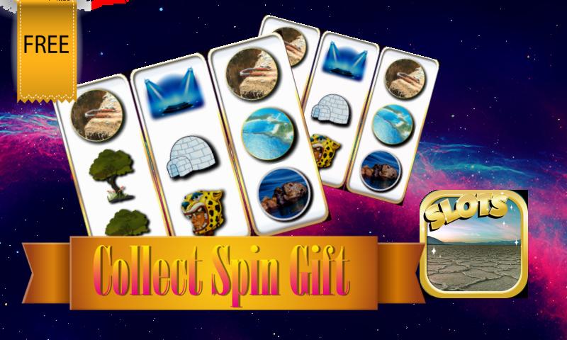 Spiele Treasure Hunt Trip - Video Slots Online