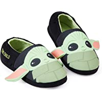 XBOX  Slippers Kids Slippers Gift for Boys Teenagers Mens CHRISTMAS 12-6 uk shoe