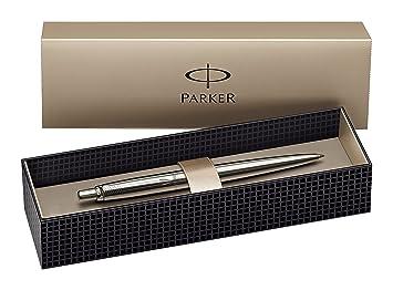 stylo a bille parker