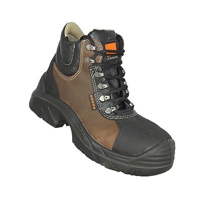 Ergos chaussures de s curit prix - Amazon chaussure de securite ...