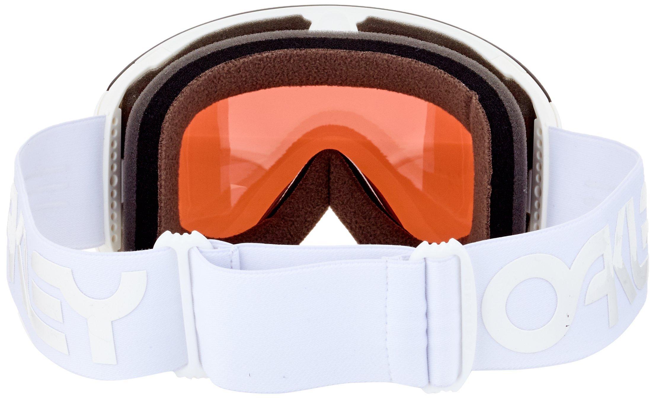dd50ae4d11 Oakley Flight Deck - Gafas de esquí Unisex para Adulto - Hombre Moderno