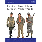 Brazilian Expeditionary Force in World War II: 465 (Men-at-Arms)