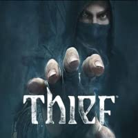 Cards Thief