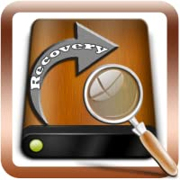 disk photos recovery
