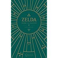 Zelda. Dietro la leggenda