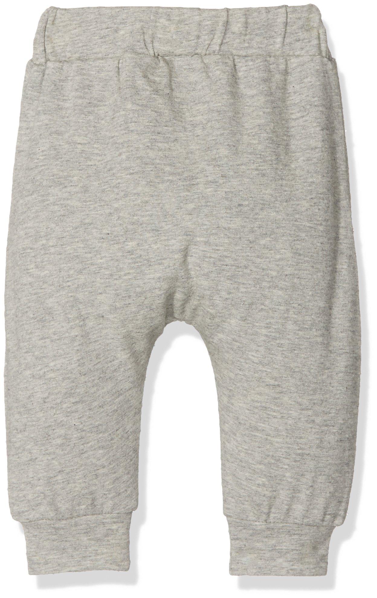 NAME IT Nbnumoga Pant Pantalones para Bebés 2
