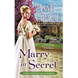 Marry in Secret: A Marriage of Convenience Romance: 3