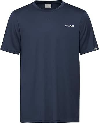 HEAD Men's Easy Court T-Shirt T-Shirt