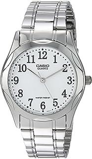 Casio MTP 1300D 7A1V – Montre Bracelet pour Homme  cIk5u