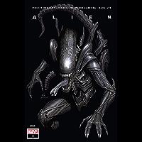 Alien (2021-) #1 (English Edition)