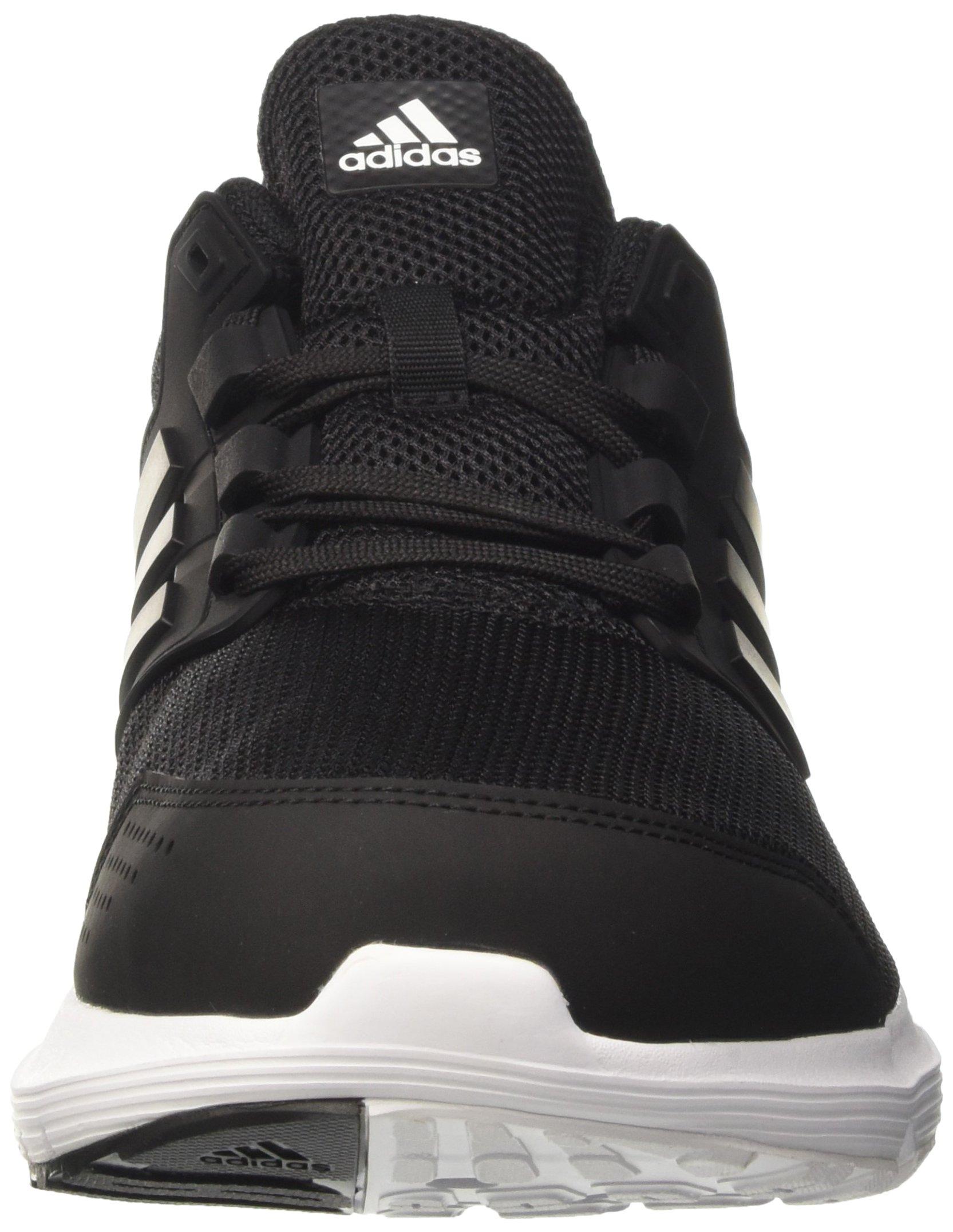 Adidas Galaxy 4 M, Scarpe da Running Uomo 4 spesavip