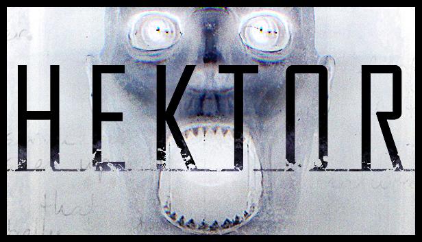 Hektor [PC/Mac Code - Steam]