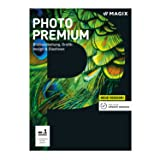 MAGIX Photo Premium ? Version 2018 ? Das Bildbearbeitungs- & Slideshow-Programm [Download]