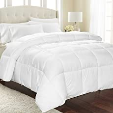 Crazy Pillows Home Ultra Single Bed Reversible Comforter 200 GSM