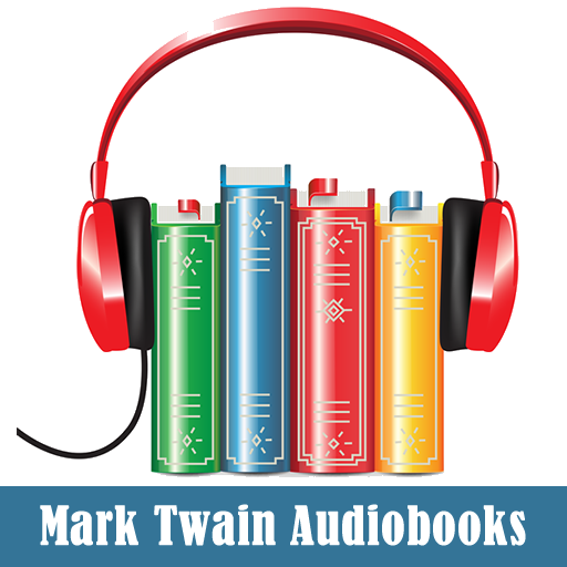 mark-twain-audiobook-collection