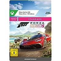 Forza Horizon 5: [Pre-Purchase] Standard | Xbox & Windows 10 - Download Code