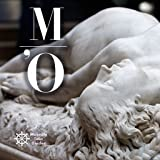 Musee Orsay Guide (intro.)