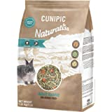CUNIPIC Naturaliss Adult Rabbit 1,81 Kg 1810 g