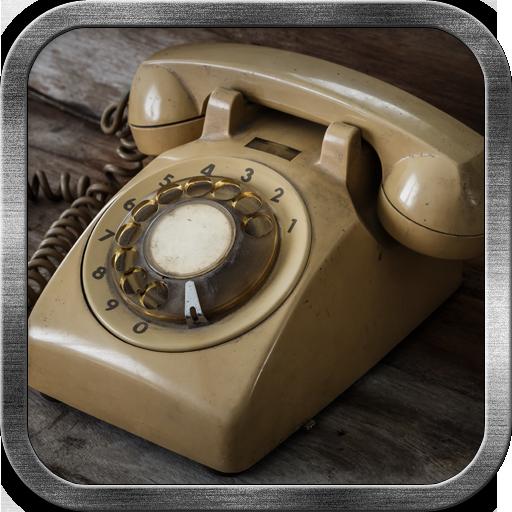 Classic Phone Ringtones Telephone Tone Ringer