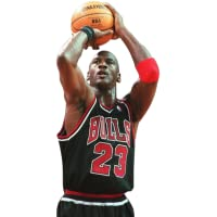 Michael Jordan Basketball Tipps