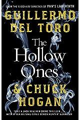 The Hollow Ones (English Edition) Versión Kindle
