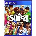 De Sims 4 - PS4 (PS4)