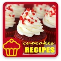 Top 600+ Cupcakes Recipes