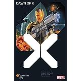 Dawn Of X Vol. 9 (English Edition)