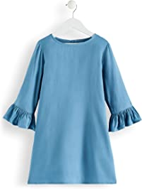 d33c3f8df625 Amazon.co.uk  Dresses - Girls  Clothing  Special Occasion