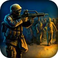 Zombie In City 3D