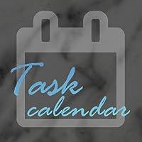 todolist and Calendar *Deep Black