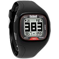 Bushnell Neo+ Montre de golf GPS