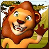 Reden Lion