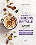 Syndrôme de l'intestin irritable: La méthode anti-douleur
