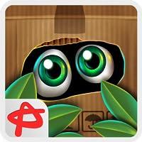 Boxie: Wimmelbilder Puzzles