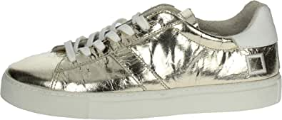 D.A.T.E. Newman-2 Sneakers Donna