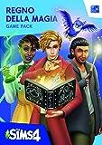 The Sims 4 - Regno della Magia Standard   Codice Origin per PC