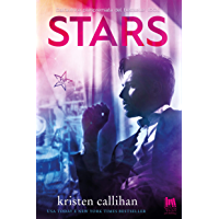 Stars (VIP Vol. 2) (Italian Edition)