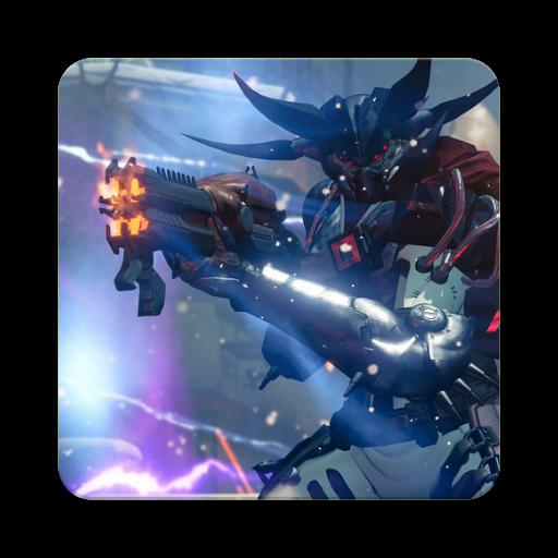 guide for Destiny2
