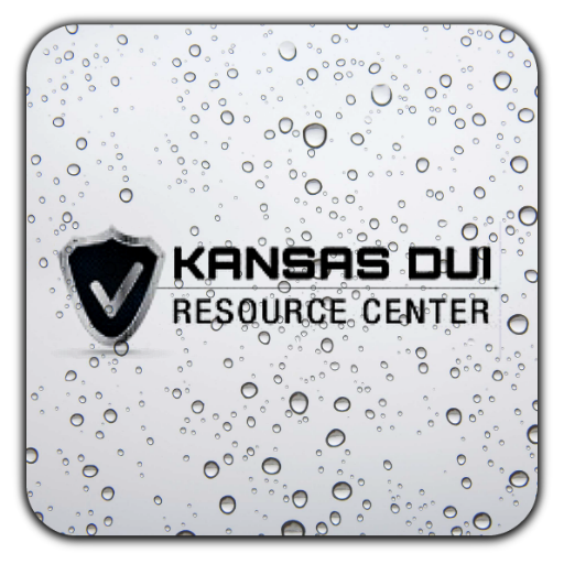 Kansas DUI Resource Center
