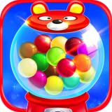 Best Beansprites LLC App Games - Bubble Gum Maker - Kids Gumball & Chewing Review